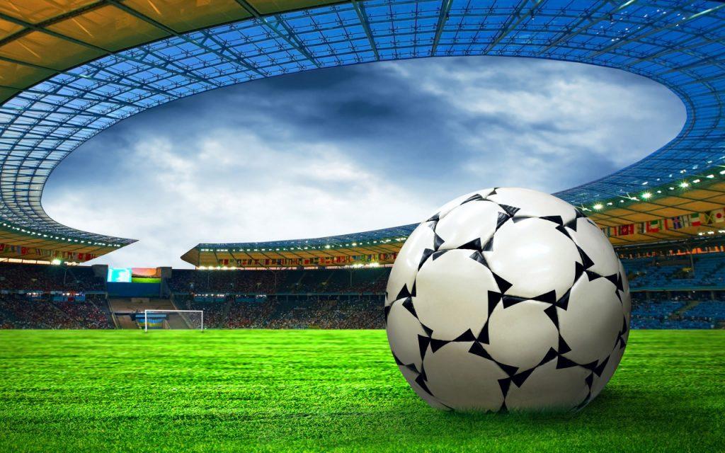 Football Betting Code