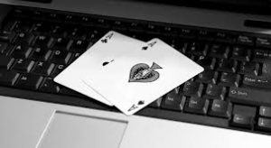 Online Gambling Alternative Links