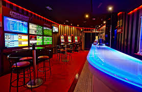 Best opportunity of playing the Online Slots games