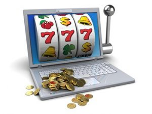 online slot machines for real money no download