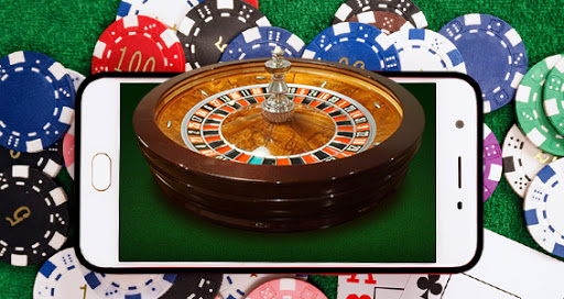 Rejoice Your Favorite Games With Online Gambling Website