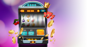 Gambling explore the most popular form of slots site