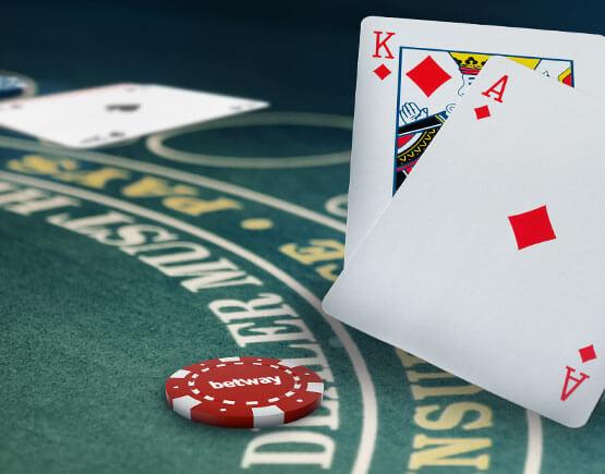 Trustworthy Platform to Play Casino Games Online