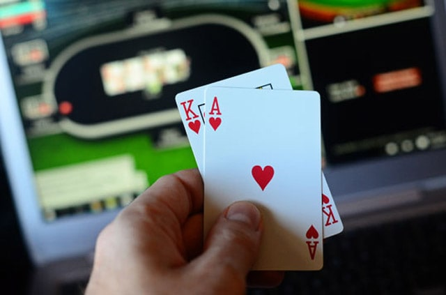 Learn Where to Go to Play Poker Online For Free