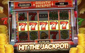 Online slot gambling tips