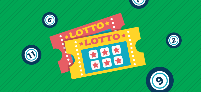 ONLINE LOTTERY PAGES
