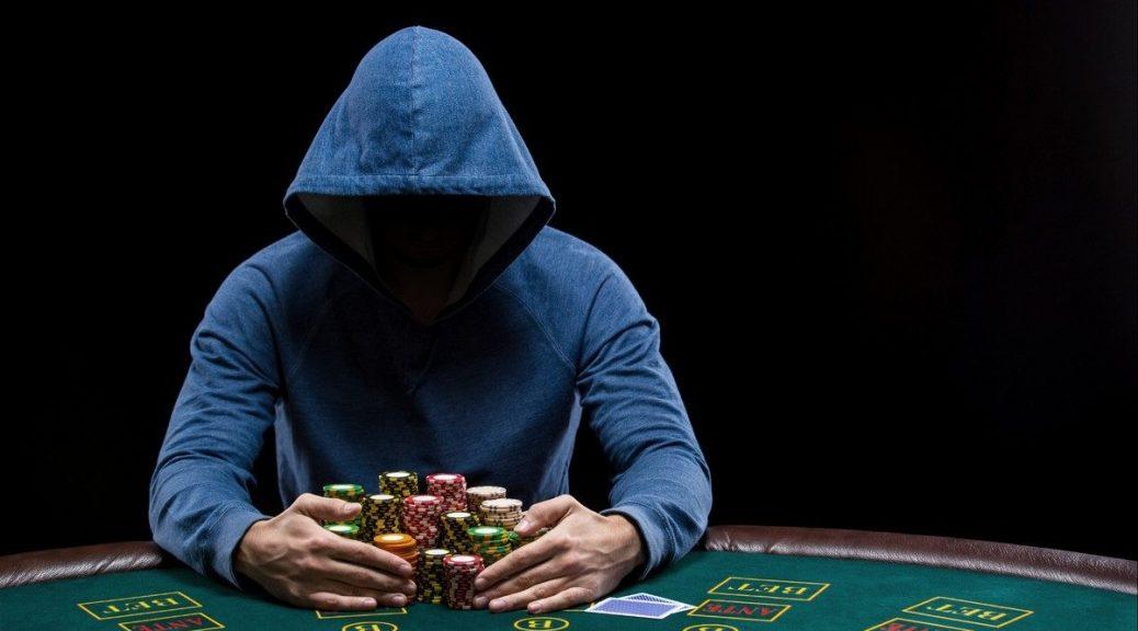 Reason Why Online Casino Gambling.